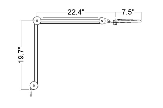 measurement_lfm_led_g2_us_long