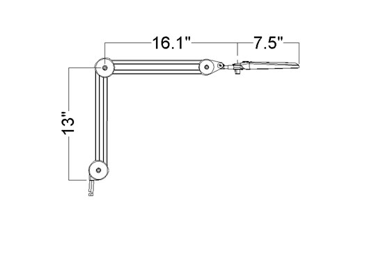 measurement_lfm_led_g2_us_short