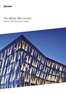 frontpage_lms-brochure_2017
