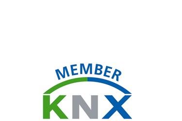 logo_knx-member