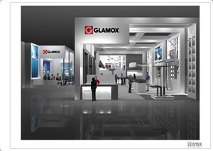 lb_glamox_18