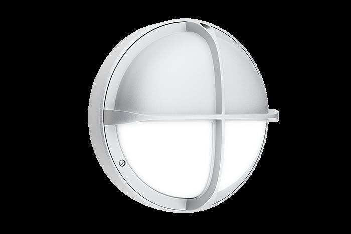 Chrome Ampoule 501 répéteur Galaxy Focus RS ESCORT FUSION