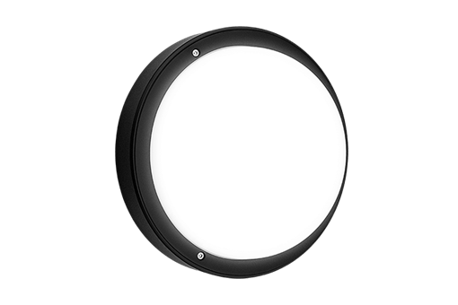 o10-s290_black