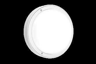 o10-s290_white