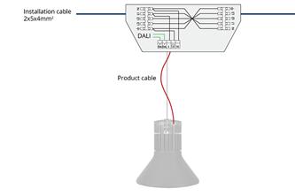wiring_ext_iw-sen_tw_m25