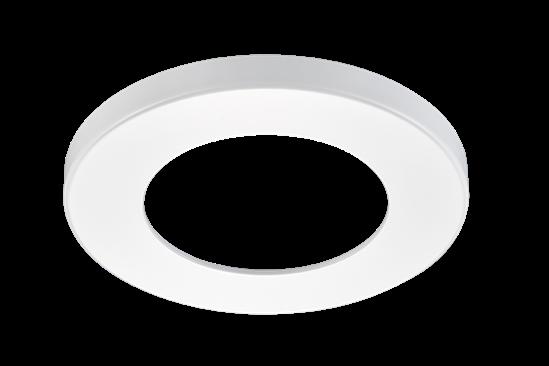 DL42_trim_white_2
