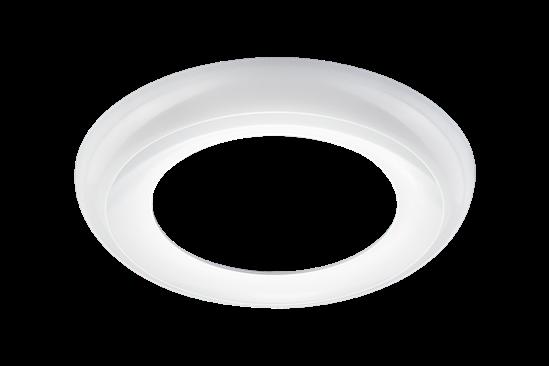 DL42_trim_white_3