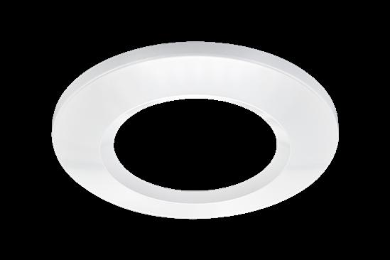 DL42_trim_white_4