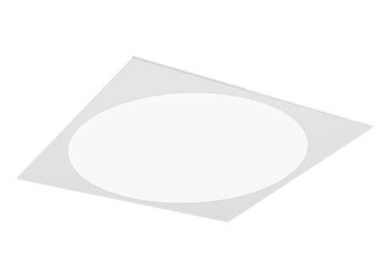 c91_600x600_circle