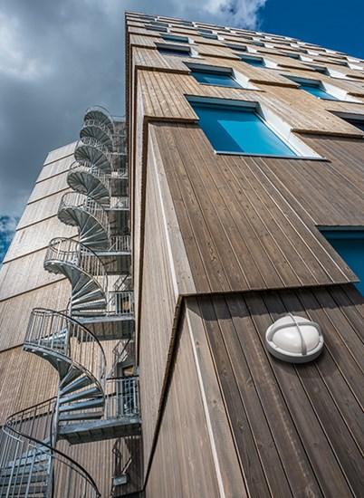 o10-s290-e_facade