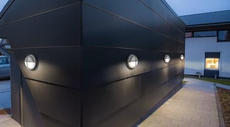 o10-s290-e_wall