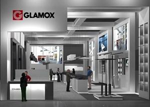 newlb_glamox_18