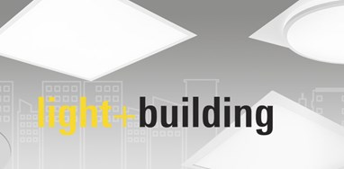 topbanner_produktnyheter_light_building-2