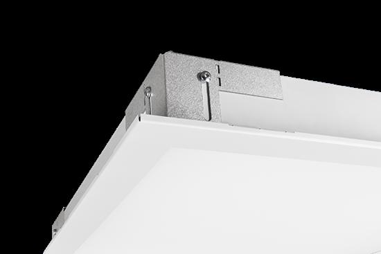 c92-r600x600_bracket_detail