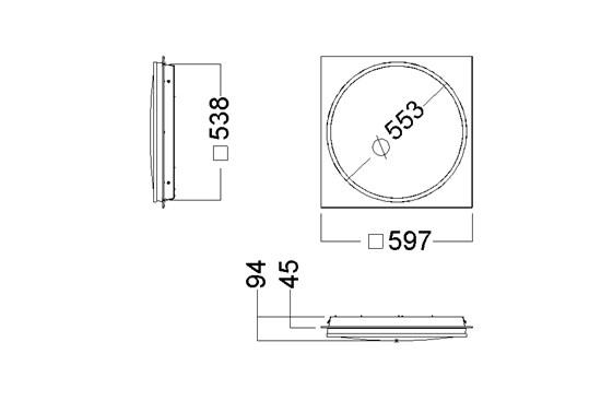 dim_a51-r600-c530