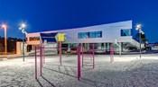 stord_ungdomsskole_03