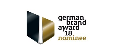 germanbrandaward_banner2