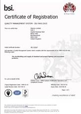 bsi-certificate-rs-33267-glamox-ltd-iso-9001-2015-thumbnail