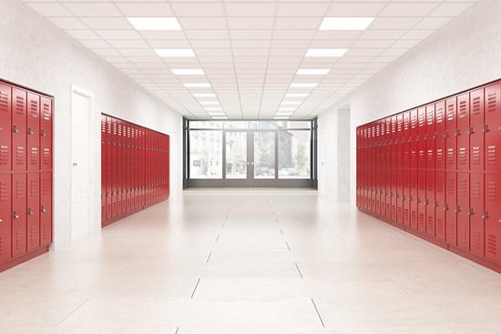 C25_education-floor