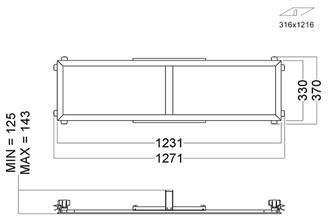 c90-r_mnt-frame-plasterboard_300x1200
