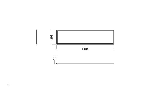 dimensional-drawing-c25-300x1200