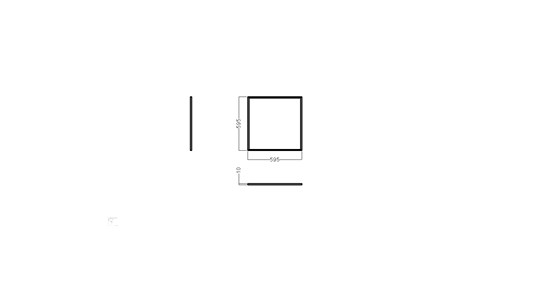 dimensional-drawing-c25-600x600