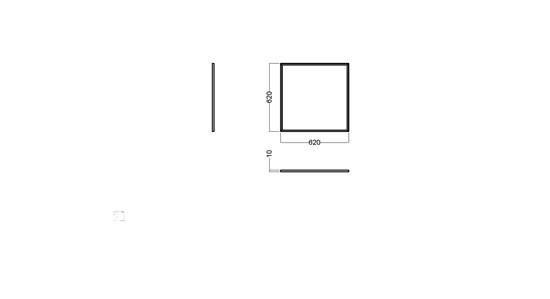 dimensional-drawing-c25-625x625