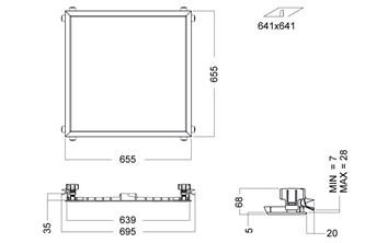 MNT-frame-plasterboard_625x625
