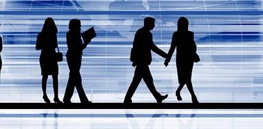 news-hiring-1920x400px
