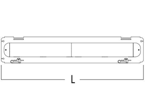 MIL-KIT-LED-measurement