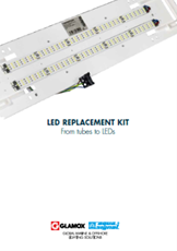 LED-replacementkit-title-thumb