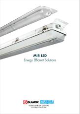 MIR-LED-title-thumb