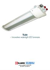 TL60 Brochure_frontpage_dec2013
