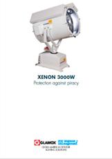 Xenon3000W-title-thumb