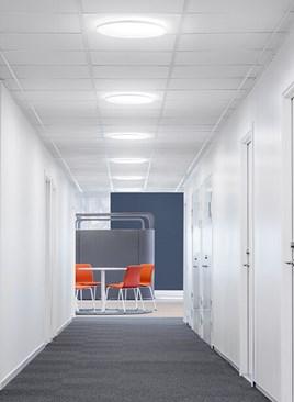env_a51-r_corridor_blue-wall_web