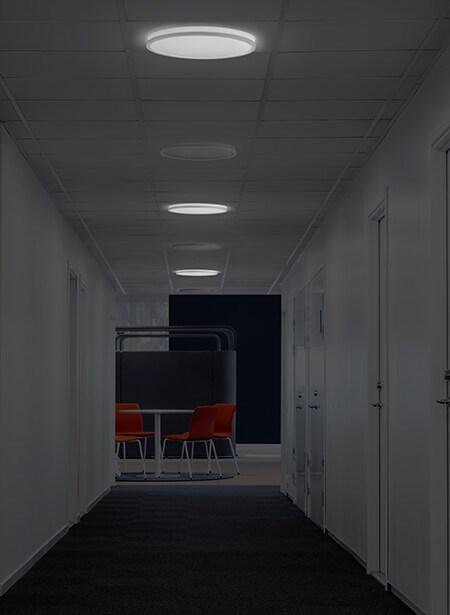 env_a51-r_corridor_emergency_web
