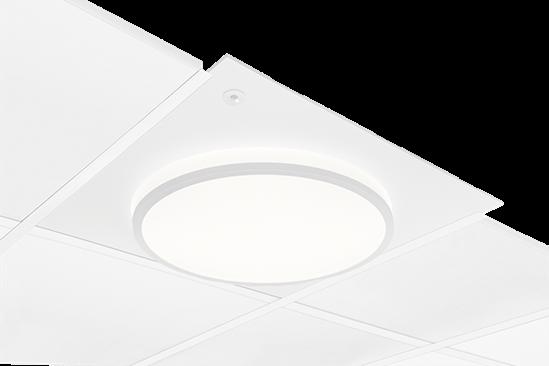 a51-r600-c430_sensor