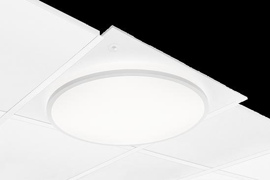 a51-r600-c530_sensor