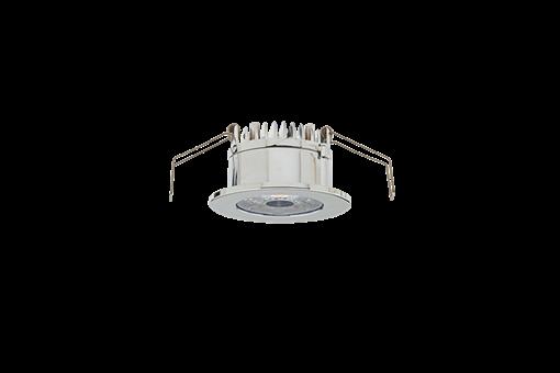 DL40-R70F_CH