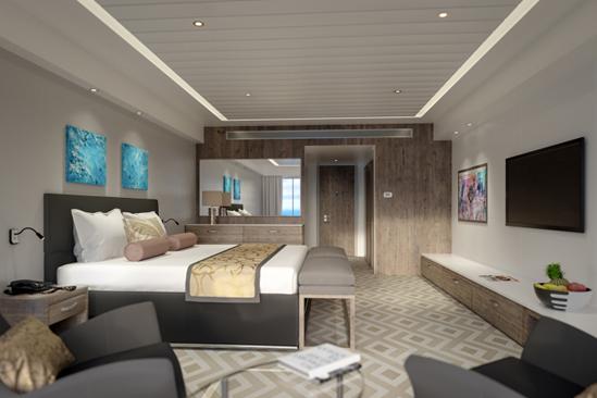 DL40-R_cabin
