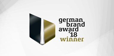 german_brand_award_2018