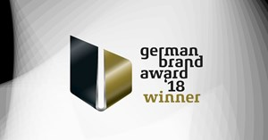 linkedin_banner_german_brand_award_2018