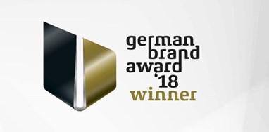 topbanner_german_brand_award_2018