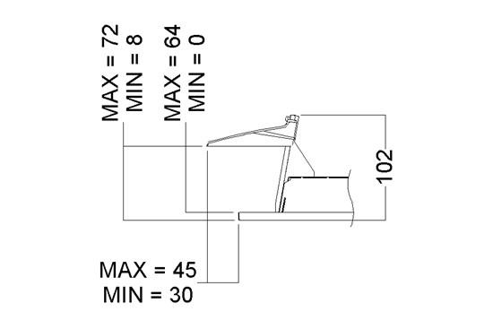 measurement_c20-r-g2-mnt