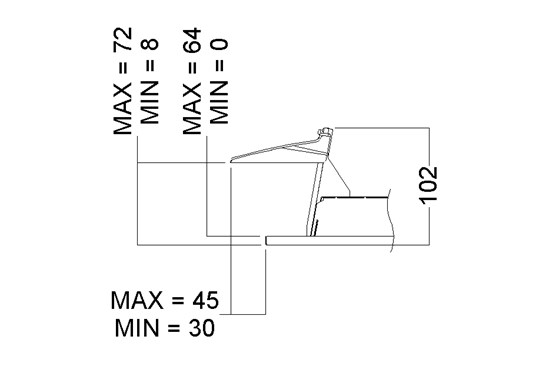 measurement_c20-r-g2-mnt