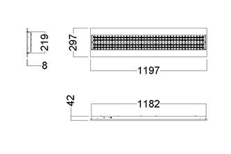 measurement_c20-r300x1200-g2