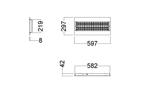 measurement_c20-r300x600-g2