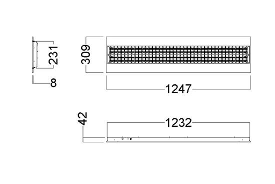 measurement_c20-r312x1250-g2