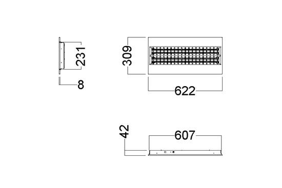 measurement_c20-r312x625-g2