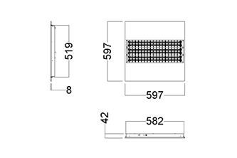 measurement_c20-r600x600-g2